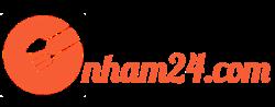 logo-desktop-copy
